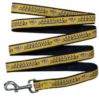 NHL Nylon Pet Leash