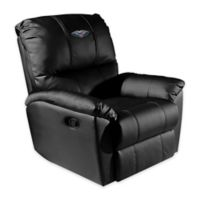 NBA New Orleans Pelicans Rocker Recliner