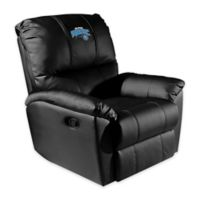 NBA Orlando Magic Rocker Recliner
