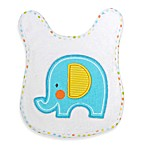 Neat Solutions® Elephant Cozy Cloth Bathtime Warming Towel