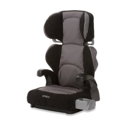 Cosco Car Seat from Buy Buy Baby