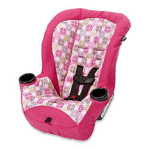 Cosco Apt 40rf Convertible Car Seat In Megan Buybuy Baby