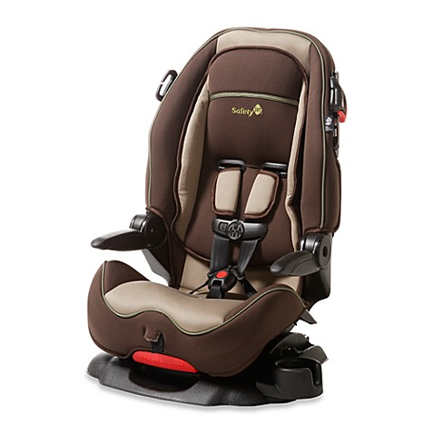 safety 1st summit booster car seat buybuy baby. Black Bedroom Furniture Sets. Home Design Ideas