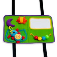 Star Kids™ Play-n-Go™ Tray Table Cover
