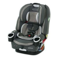 Graco® 4Ever® DLX 4-in-1 Convertible Car Seat in Bryant