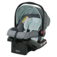 Graco® SnugRide® Click Connect™ 30 Infant Car Seat in Winfield