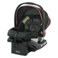Graco® SnugRide® Click Connect™ 30 Infant Car Seat in Tansy