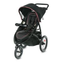 Graco® FastAction™ Jogger LX Stroller in Tansy