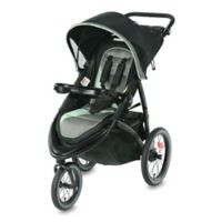 Graco® FastAction™ Jogger LX Stroller in Ames