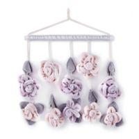 Levtex Baby® Heritage Hanging Flowers Wall Art