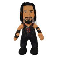 Bleacher Creatures™ WWE Roman Reigns Plush Figure
