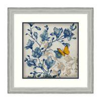 Amanti Art Sunny Breeze II - Mini 25-Inch Square Framed Print