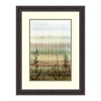 Amanti Art Wheat Fields - Mini 23-Inch x 30-Inch Framed Print