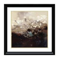 Amanti Art Constellations II 28-Inch Square Framed Print