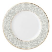 Brian Gluckstein by Lenox® Delphi Salad Plate