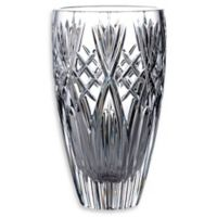 Waterford® Westbrooke 10-Inch Vase