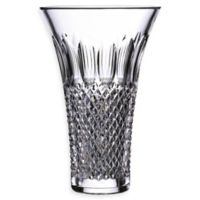 Waterford® 12-Inch Colleen Flared Vase