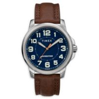 Timex® Men's 40mm TW4B16000 Expedition Field Watch