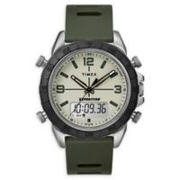 Timex® Expedition Pioneer Combo Men's 41mm TW4B17100 Watch