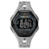 Timex® Ironman Men's 42mm TW5M23800 Ironman Sleek Watch