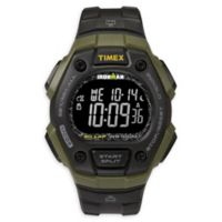 Timex® Ironman Classic Men's 40mm TW5M24200 Watch