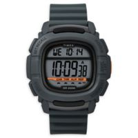 Timex® Boost Men's 47mm TW5M26700 Digital Watch
