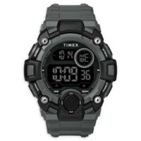 Timex® A-Game Men's 50mm TW5M27500 Digital Watch