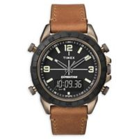 Timex® Expedition Pioneer Men's 41mm TW4B17200 Watch