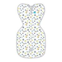 Love to Dream™ Small Swaddle UP™ Original Swaddle in Polka Dot