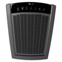 LivePure® HEPA Bali Air Purifier in Graphite