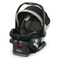 Graco® SnugRide® SnugLock™ 35 LX Infant Car Seat in Pierce