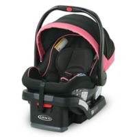 Graco® SnugRide® SnugLock™ 35 LX Infant Car Seat in Tansy