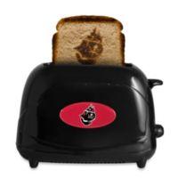 NFL Tampa Bay Buccaneers Elite Toaster