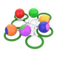 Hey! Play! Skip Ball (Set of 6)
