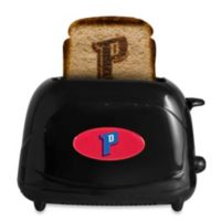 NBA Detroit Pistons Elite Toaster