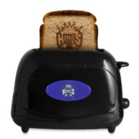 NBA Sacramento Kings Elite Toaster