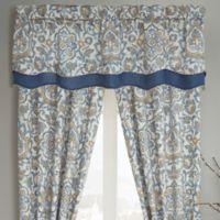 Croscill® Janine Window Valance