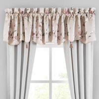 Croscill® Blyth Canopy Window Valance