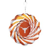 University of Texas Geo Spinner