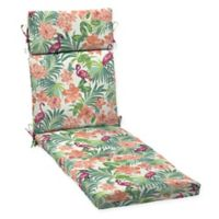 Buy Cushions For Outdoor Furniture Bed Bath Beyond