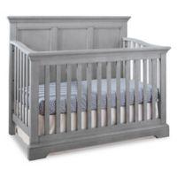 Westwood Design Hanley 4-in-1 Convertible Crib in Cloud