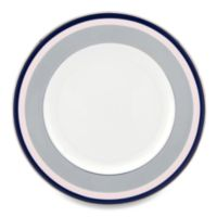 kate spade new york Mercer Drive™ Salad Plate