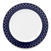 kate spade new york Mercer Drive™ Bread and Butter Plate