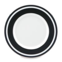 kate spade new york Parker Place™ Saucer in White