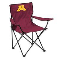 University of Minnesota Quad Chair