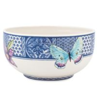 Fitz and Floyd® Courtyard Serving Bowl