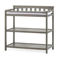 Child Craft™ Forever Eclectic Flat Top Changing Table