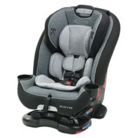 Graco® Recline N' Ride™ 3-in-1 Car Seat featuring On the Go™ Recline in Shift