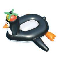 Swimline Penguin Pool Float