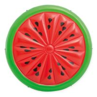 Intex® Watermelon Floating Island